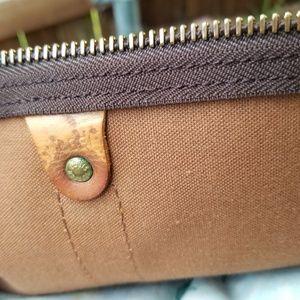 Louis Vuitton Bags - Keepall 60